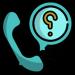 مشاوره تلفنی حقوقی وکلای معراج