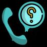 مشاوره تلفنی حقوقی وکیلم باش